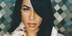 Beauty News: The  M.A.C. x Aaliyah Is Finally Happening