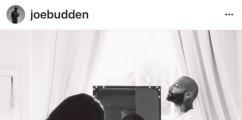 Baby News: Joe Budden & Girlfriend Cyn Santana Are Expecting Their First Child!