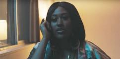 WATCH: Jazmine Sullivan X Bryson Tiller - 'Insecure'