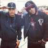 T.I. x Jeezy Possibly Working On A Joint Album