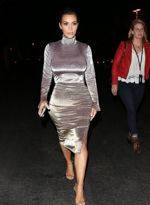 Kim-Kardashian-West-Yeezy-Season2