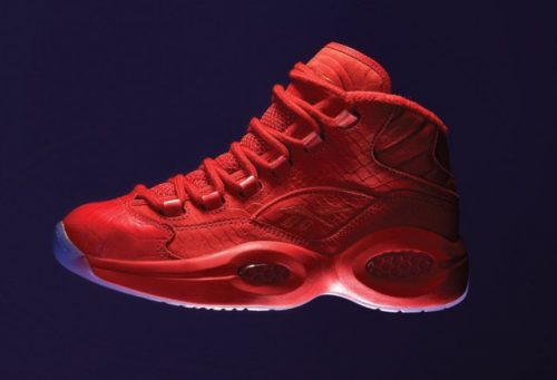 reebok-question-mid-1-640x436
