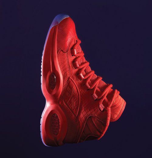 reebok-question-mid-2