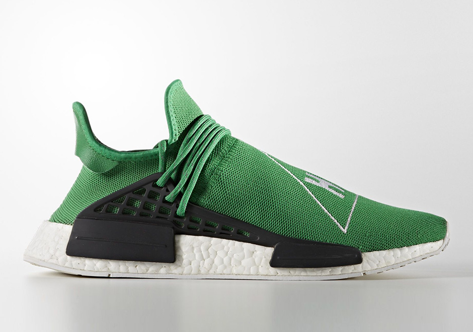 adidas-nmd-human-race-pharrell-5-colorways-september-29-17