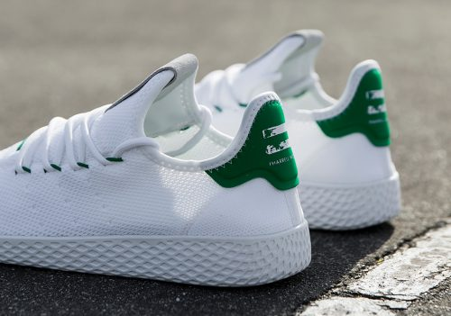 3e5bc4bdec4a The sneaker will be priced at  130 and looks like a dope kick for the  summer. Cop or drop