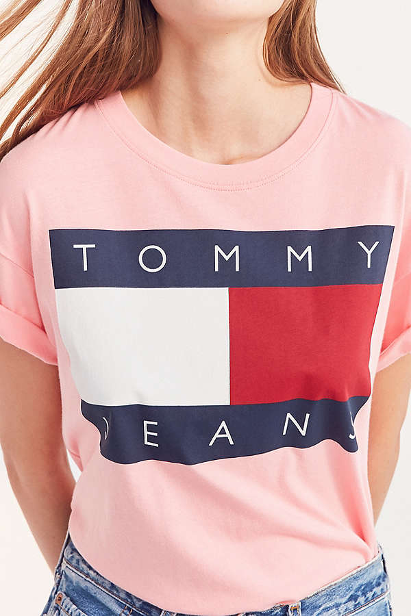 tommy4