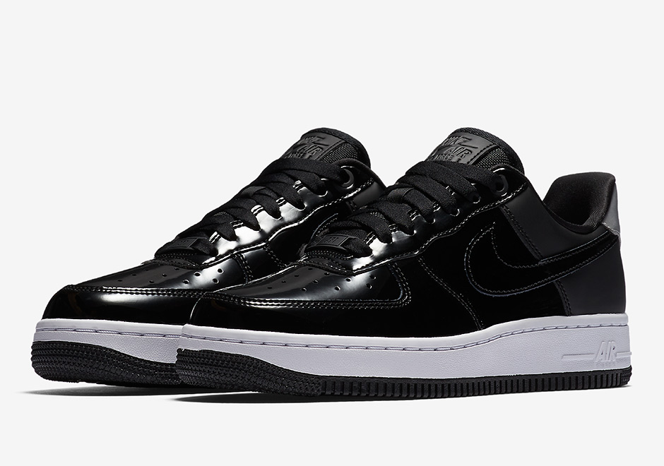 nike-af1-force-is-female-black-ah8627-001-2
